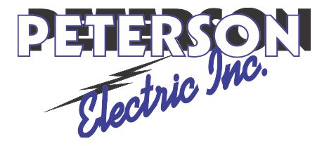 Peterson Electric